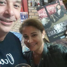 Mônica Margato