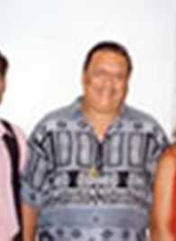 Tito Puente Cuba